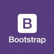 Bootstrap4와 그누보드5