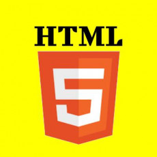 HTML 강좌