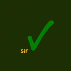 Gnuboard/YoungCart Checker