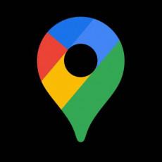 Google Maps강좌