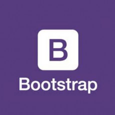 Bootstrap3