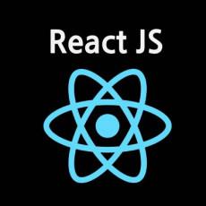 React JS강좌